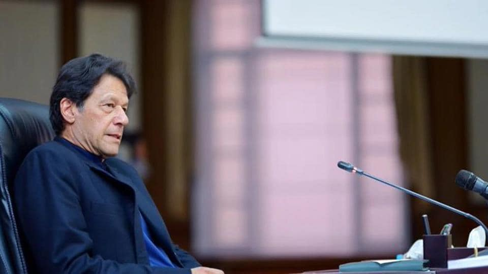 A planned march by some political and religious parties towards the Line of Control with India was postponed early this week after Khan asked them to postpone it till his address at the UN General Assembly on September 27.