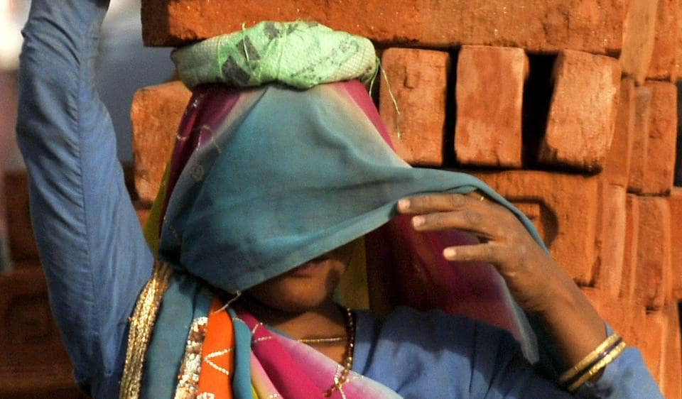 If more women in India were supported to work in the paid labour market, the nation would be much richer