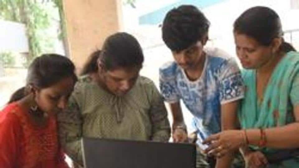 Staff selection commission is likely to release the results of SSC MTS (Non-Technical) exam 2019 on October 25. (Representational image)
