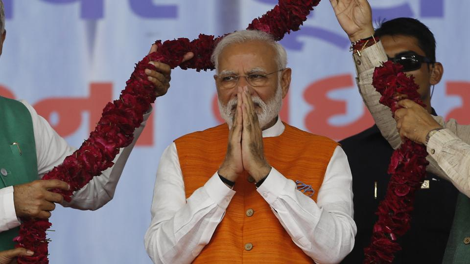Pakistan on Wednesday denied permission for the use of its airspace by Indian Prime Minister Narendra Modi's special flight while travelling to the US.