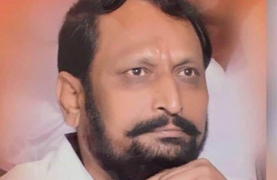 Laxman Savadi said that the opposition is bringing up the incident where he watched porn in the state Assembly only to discredit him because they are worried he might do good work