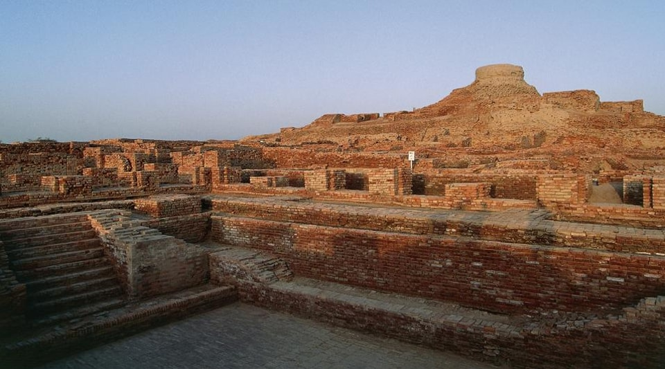 The findings are also significant in that they provide material evidence to the Sangam period of Tamil literature, considered the golden era of Tamils. It further pushes the age of the Sangam period back to around 600 BCE, while it was previously considered to be between 200 BCE and 400 BCE.
