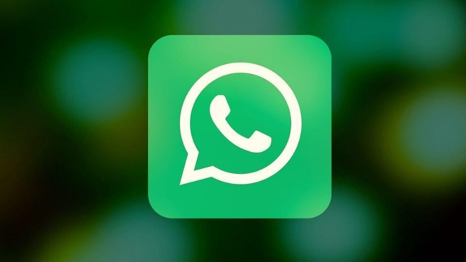 WhatsApp Web features.