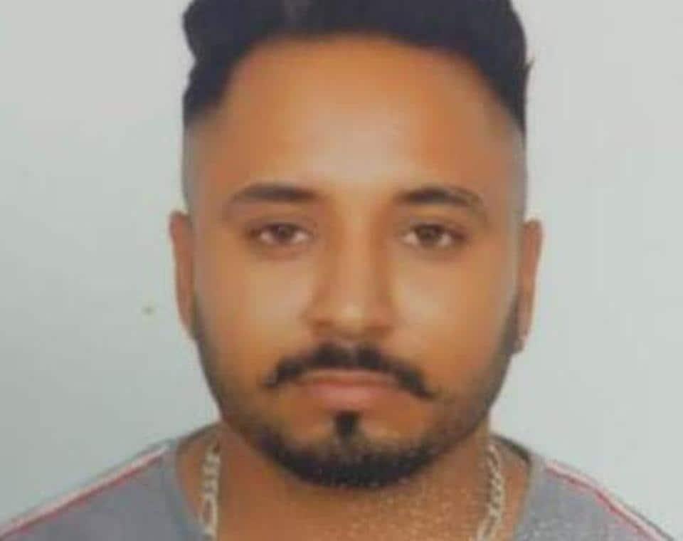 Raj Kumar, the deceased