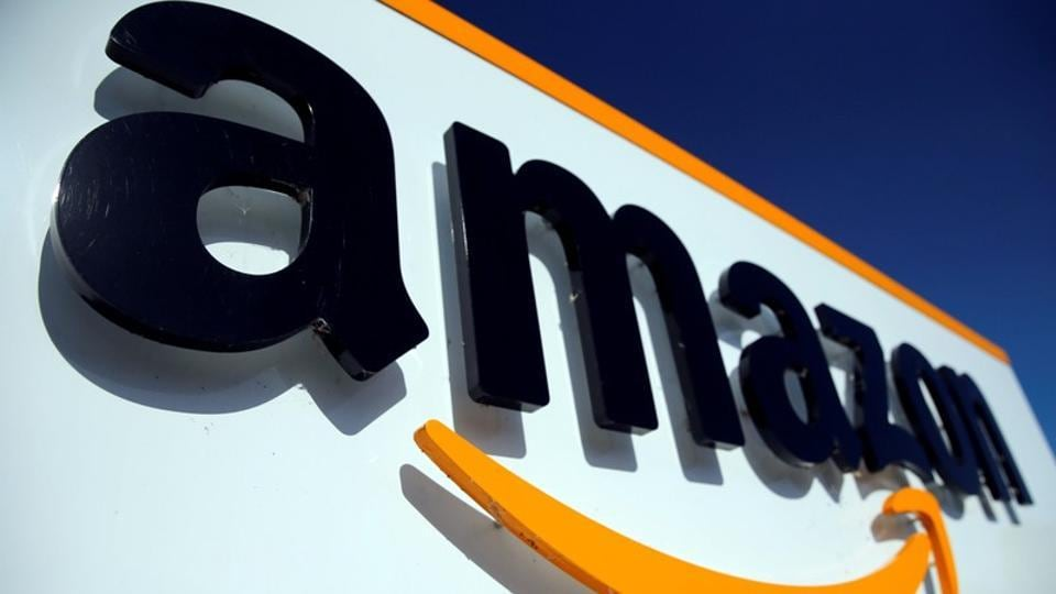Amazon India is having 50  FC units across the country with an inventory of 20 crore products involving five lakh seller