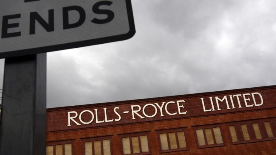 Rolls-Royce sees further delay in Trent 1000 engine overhaul - autos - Hindustan Times