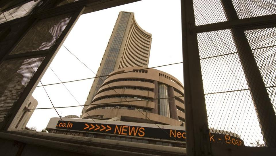 Sensex surges over 1500 pts after corporate tax cut announcement