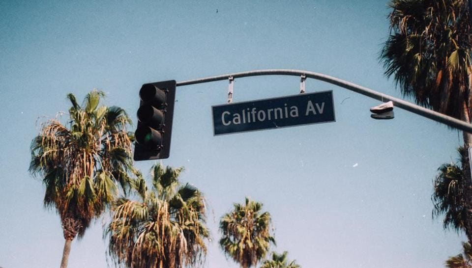 Discover California's best kept secrets with these 6 surprising spots 1