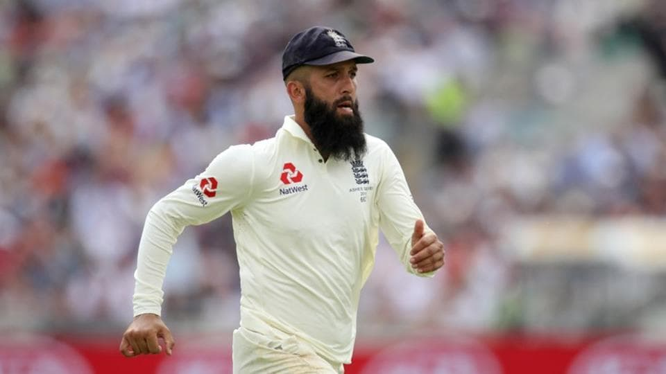 Moeen Ali set to take break from red-ball cricket