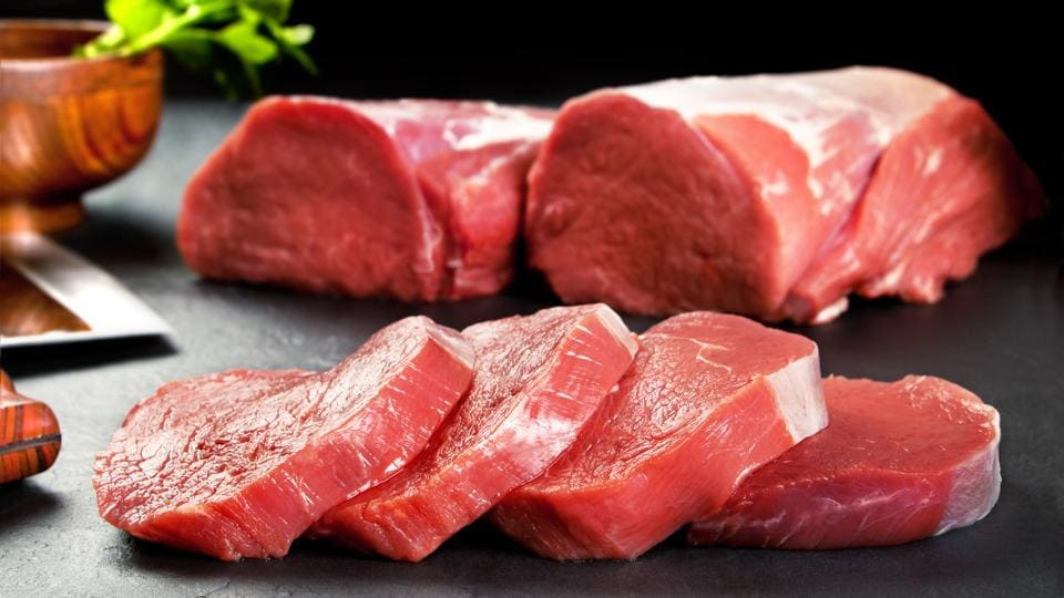 Three Pune-based startups  provide safe, healthy and hygienic meat to Indian homes.