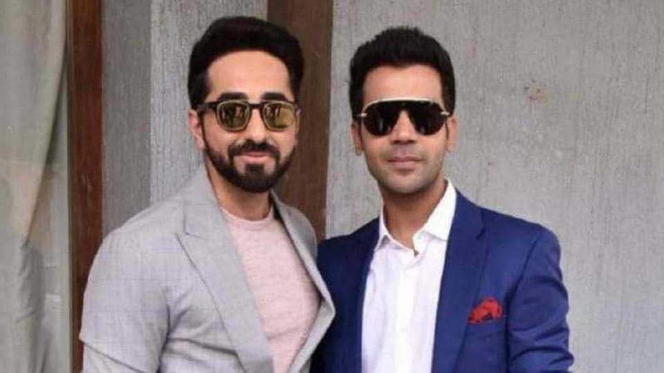 Actors like Ayushmann Khurrana and Rajkummar Rao are open to experiments in their narratives and roles, enabling writers to go real in Bollywood films.