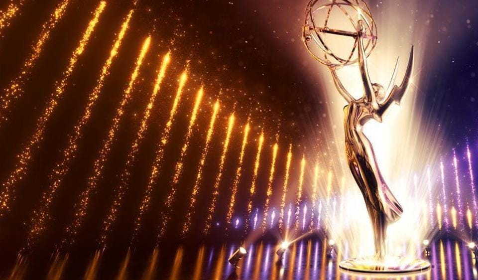 Emmy Awards 2019 will be held Monday morning, as per India's IST.