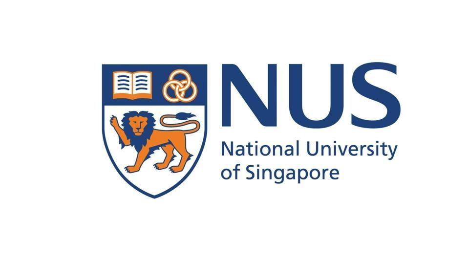 National University of Singapore.
