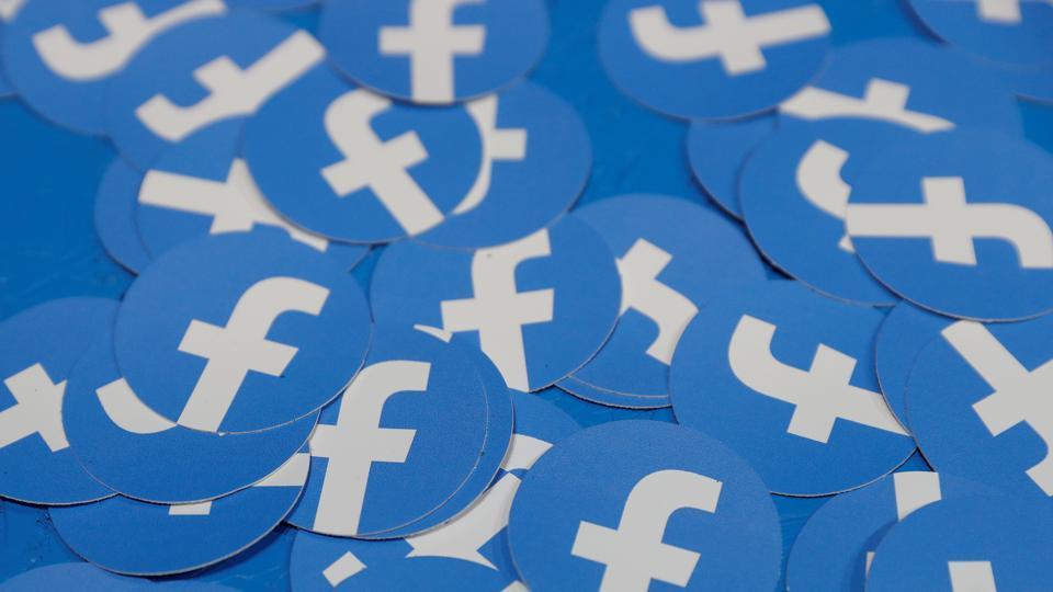 Facebook acquires AIstartup Servicefriend