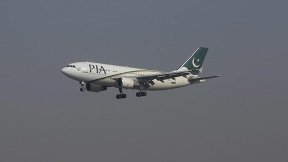The cash-strapped Pakistan International Airlines operated 46 flights without any passengers during 2016-17, according to a media report.