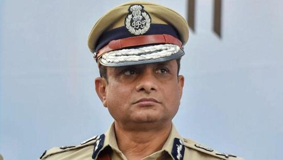 Former Kolkata Police commissioner Rajeev Kumar has remained incommunicado since September 13 when the Kolkata High Court withdrew its order that protected him from arrest.