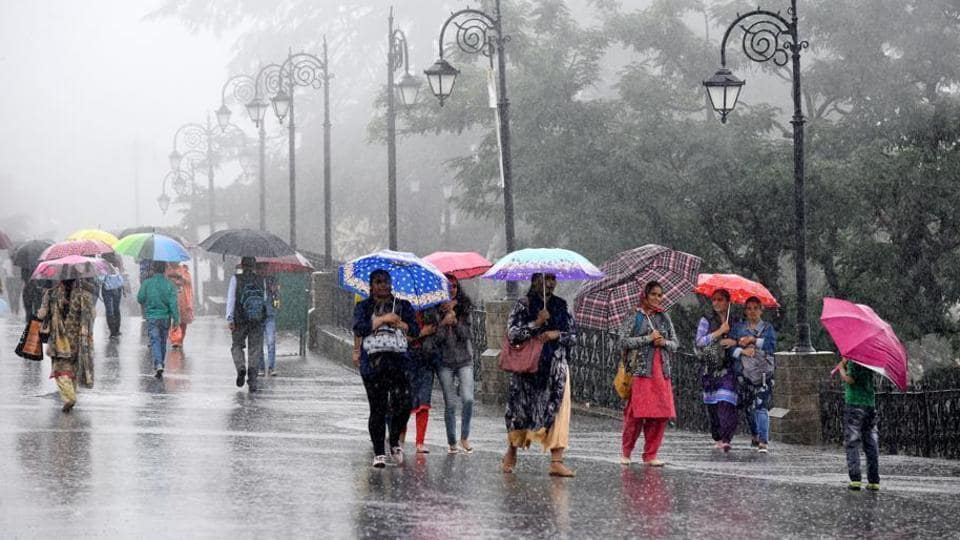 Fishermen along the western coast have been advised by India Meteorological Department (IMD) not to venture into northeast and east central Arabian Sea.