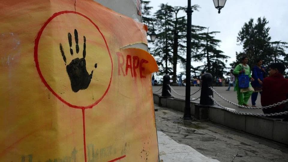 A teengaer was allegedly sexually assaulted by a teacher from a religious school in Kerala.