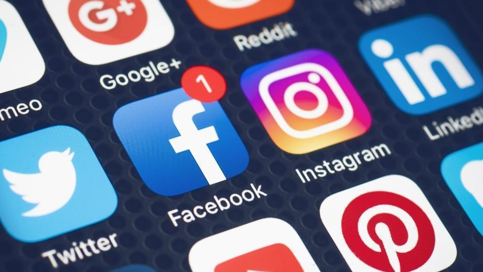The Supreme Court has sought a status report from the government on the framing of guidelines for social media.