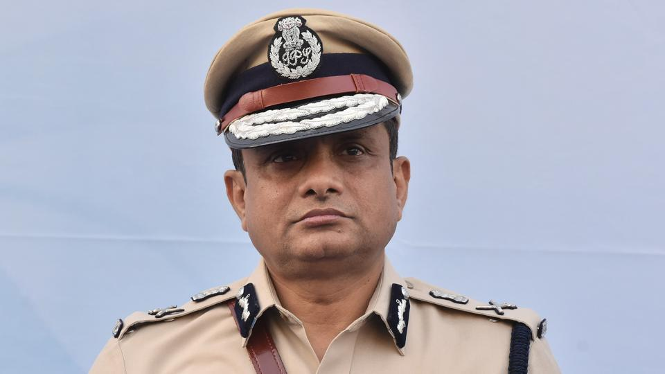 As the unique manhunt entered its twelfth day on Tuesday, some officers whom 53-year-old Rajeev Kumar led till a few months ago said the job would be near impossible for the Central Bureau of Investigation (CBI).