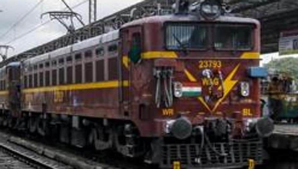 The Indian Railways is handing over operations of more trains to private players in the coming days.