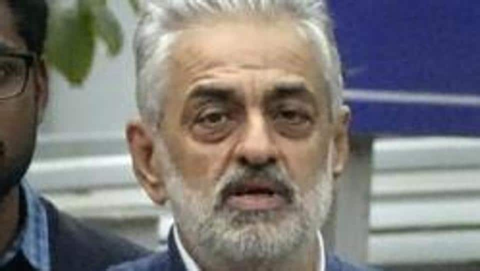 The Central Bureau of Investigation (CBI) on Monday filed a charge sheet against lobbyist Deepak Talwar and his associates for criminal conspiracy and corruption act.