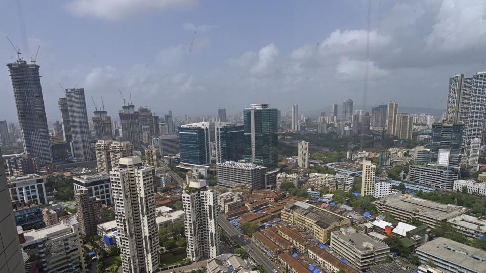 NRI investments in Indian real estate has doubled from $5 billion in 2014 to $10.2 billion in 2018.