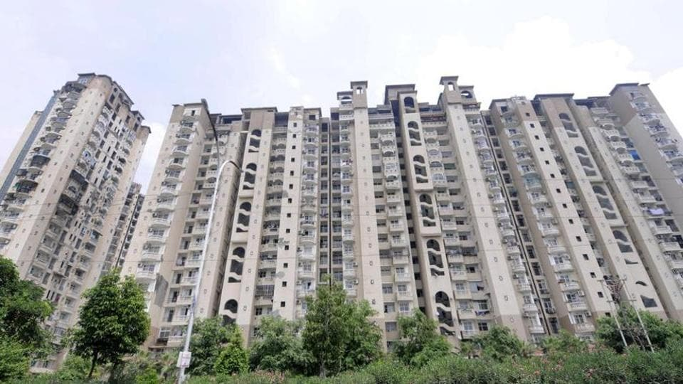 Occupancy certificates would soon be issued by the Noida authority to ready residential buildings through an online system.