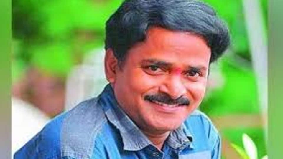 Venu Madhav is in critical condition, now on ventilator..