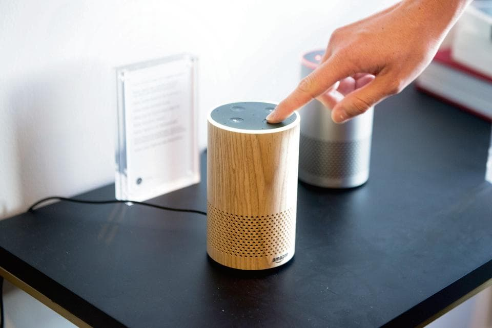 Amazon announced support for Hindi language on Alexa last month.