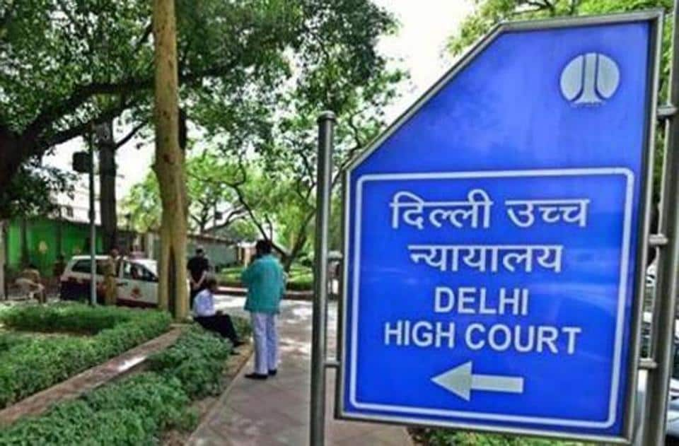 A plea has been moved in the Delhi high court seeking directions to the Centre to frame a uniform civil code within three months and publish it for discussion and debate.  photo:pradeep gaur/mint