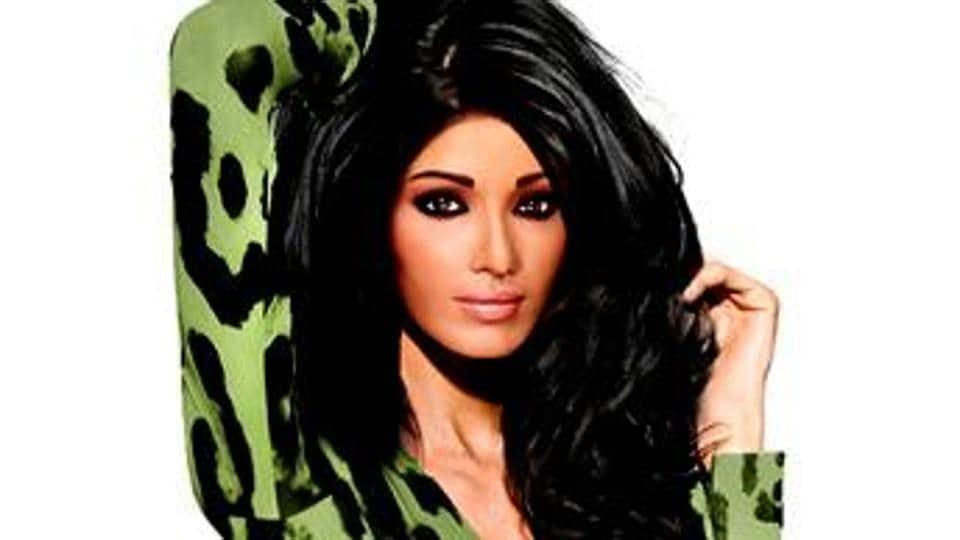 Koena Mitra is said to be participating in Salman Khan's Bigg Boss 13.