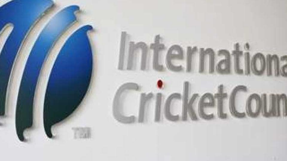 ICC announces digital content partnership with Facebook till 2023