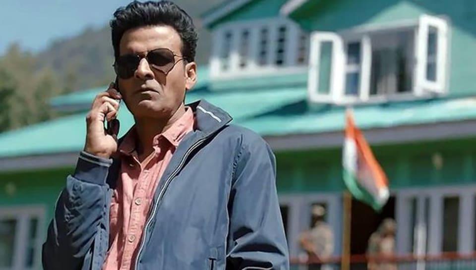 Manoj Bajpayee's The Family Man will return with a second season.