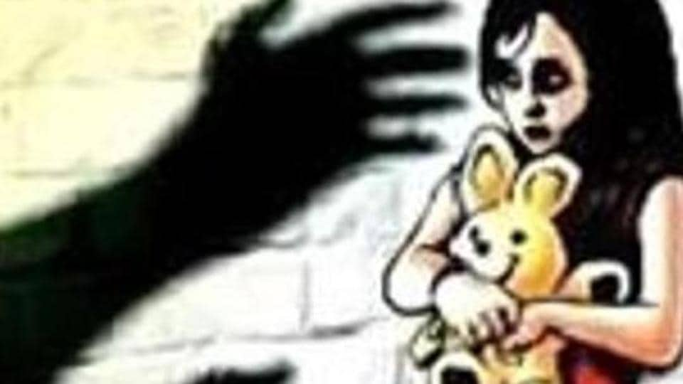 The Pune police arrested a 35-year-old man on Wednesday for allegedly sexually assaulting his 13-year-old daughter. The father-daughter duo was taken to the Sassoon General Hospital for medical tests.