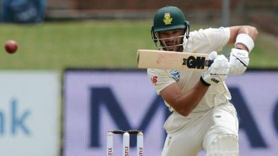 Board Presidents Xi Vs South Africa Highlights At