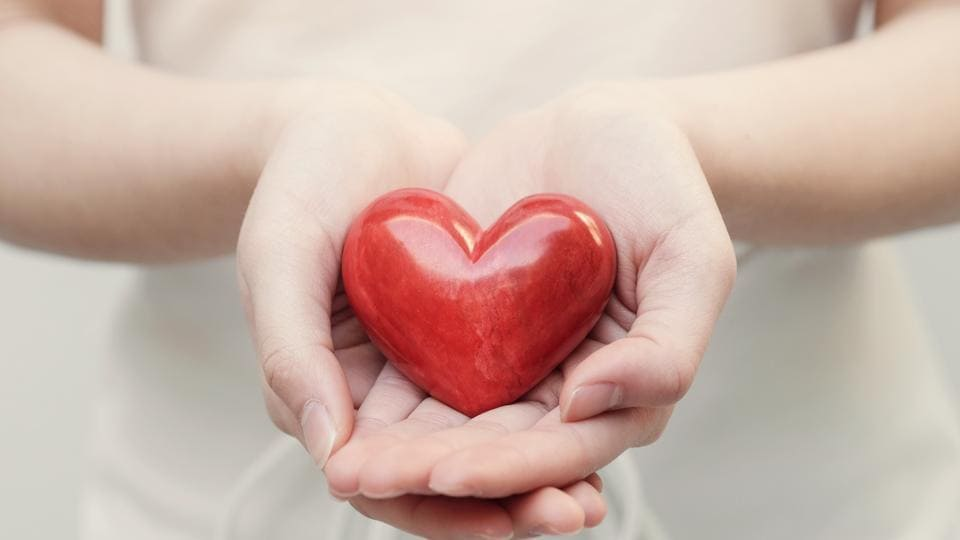 World Heart Day,  observed today, is a day to promote health education