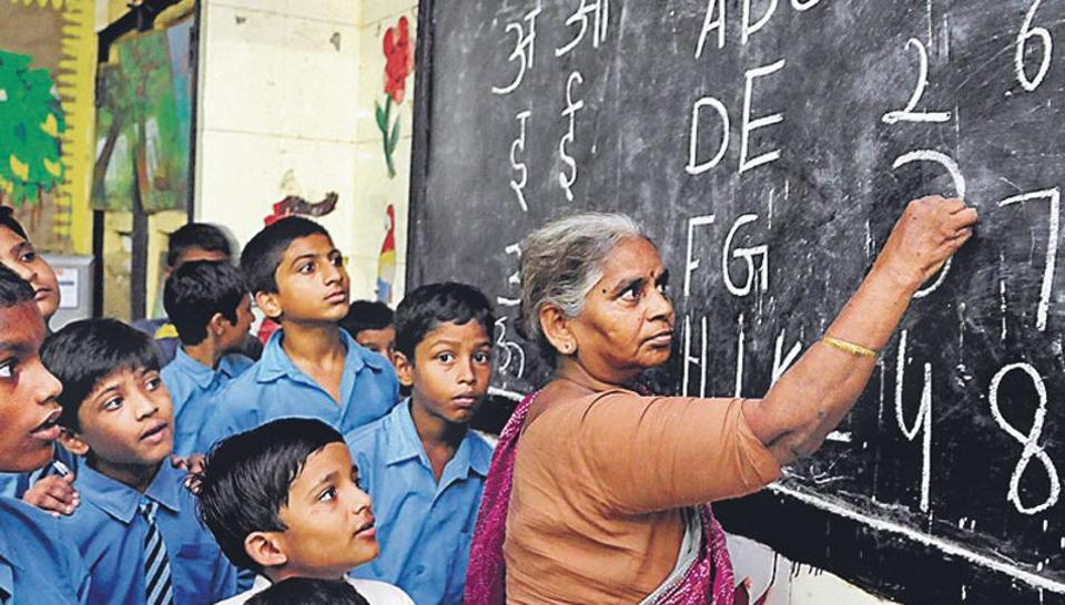 The Maharashtra State Council Of Educational Research And Training, Pune (MSCERT) has been functioning without a full-time director for the past 10 years.