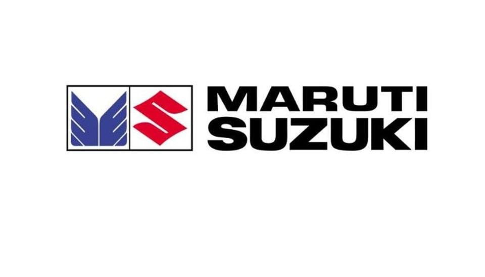 Maruti Suzuki India (MSI) on Friday said it has reduced the price of its performance hatchback Baleno RS by Rs 1 lakh.