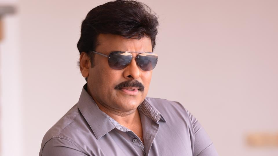 Film star Chiranjeevi has asked Kamal Haasan and Rajinikanth, his friends from the tinsel towns, to keep away from politics.