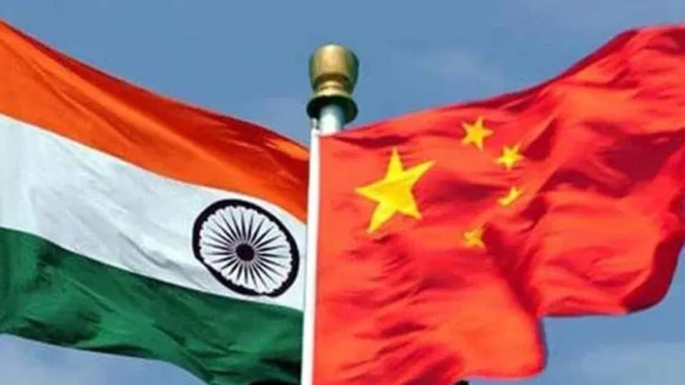Kumar's comments came in response to the reference made by Chinese Foreign Minister Wang Yi to Jammu and Kashmir, and Ladakh in his address during 74th session of the UN General Assembly.