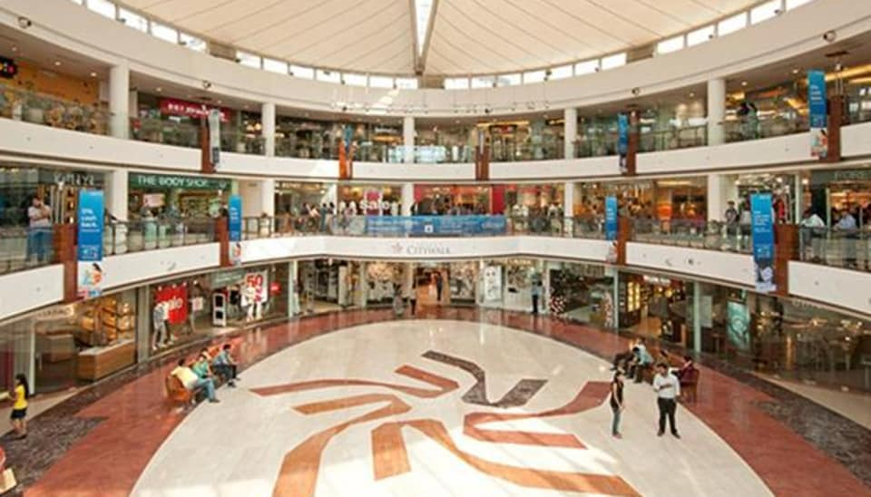 Delhi's popular Select City Walk Mall will become the first mall in the city be plastic free