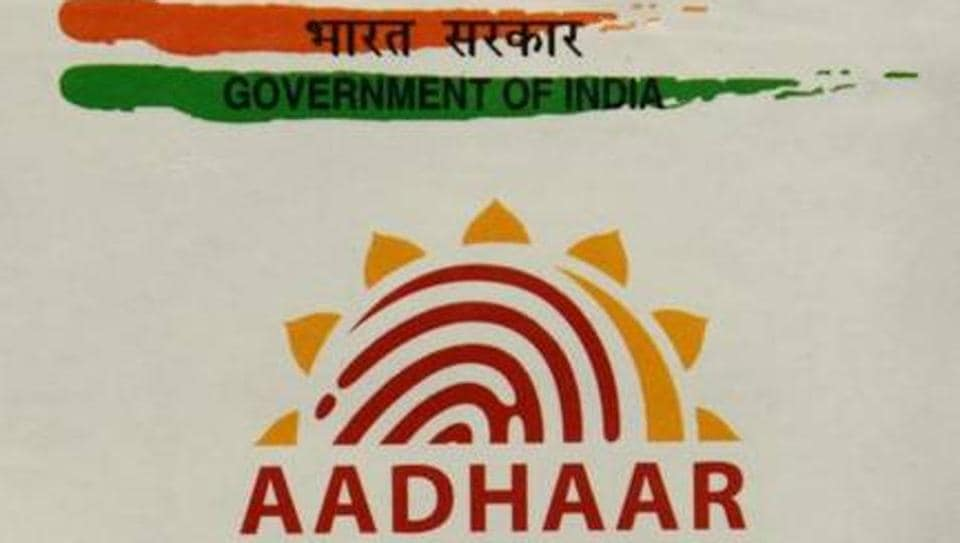 Government extends the deadline for linking Aadhaar with PAN card to December 31, 2019