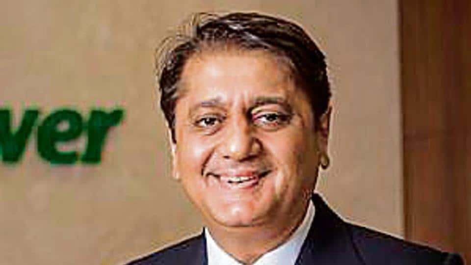 Deepak Kochhar, through his lawyers Vijay Aggarwal and Ashul Agarwal, on Friday challenged ED's seizure   from the office of Pacific Capital Services Pvt Ltd