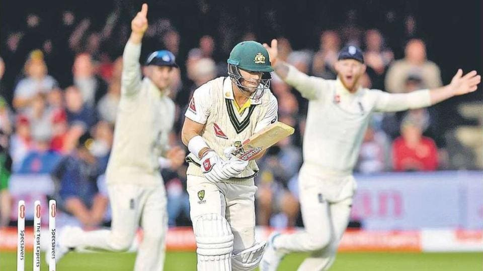 David Warner's loss of Test form notwithstanding, there has been a general paucity of quality left-handed batsmen