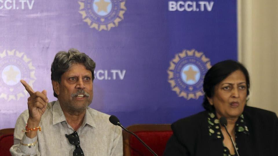 Shantha Rangaswamy resigns from CAC, ICA directorship