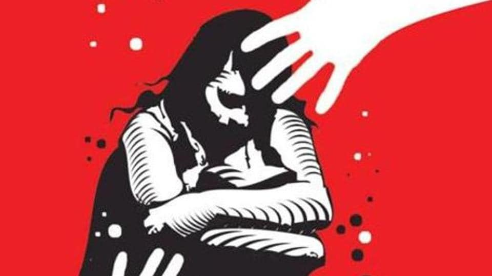 A minor girl, who was allegedly gang-raped, committed suicide by jumping into a water tank in Rajasthan's Barmer district