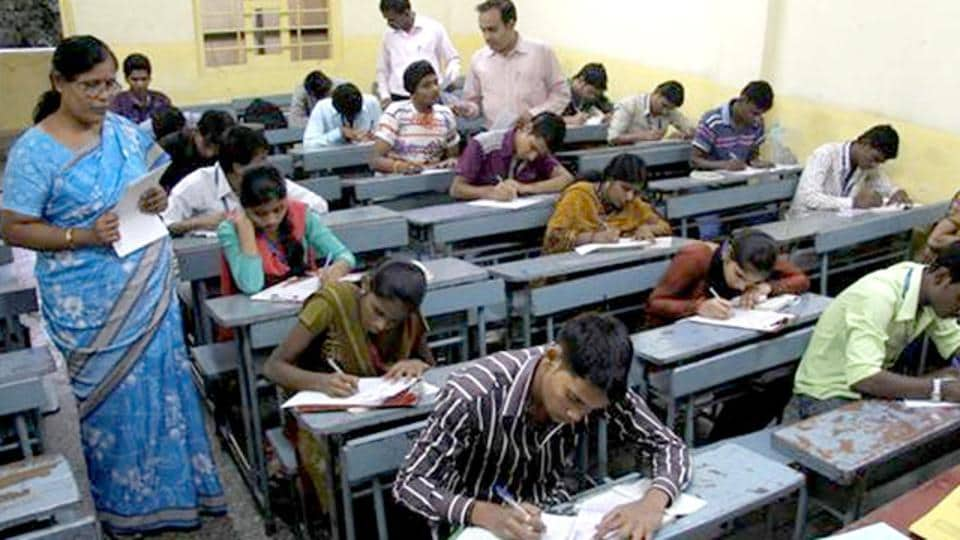 Students to get 20 square feet space each. (Representational image)
