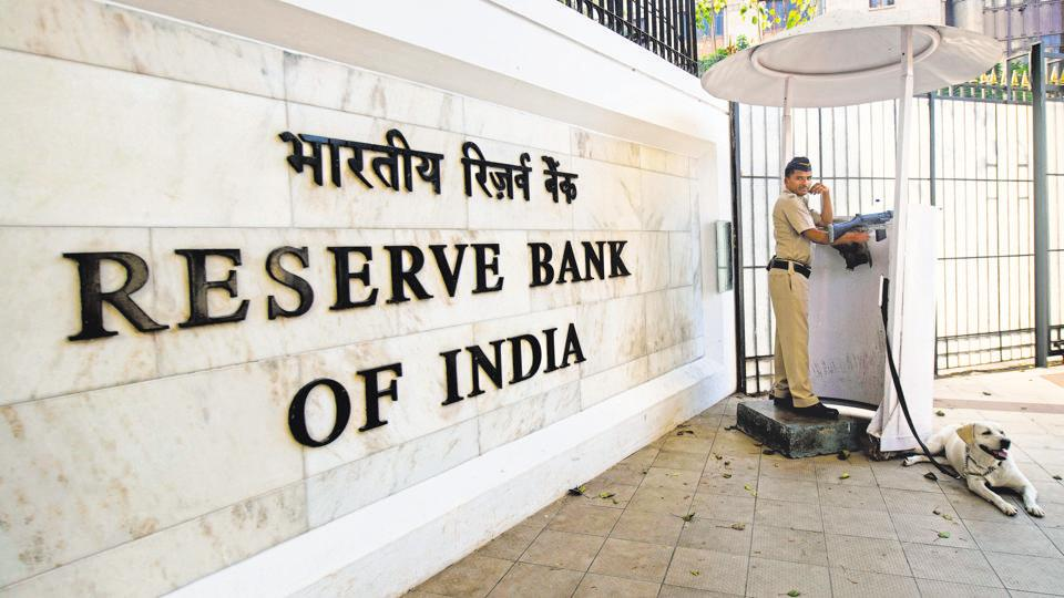 According to the Reserve Bank of India (RBI) notification, October holiday list is inclusive of the second and fourth Saturdays, Sundays and they are exclusive of the public holidays in different states.
