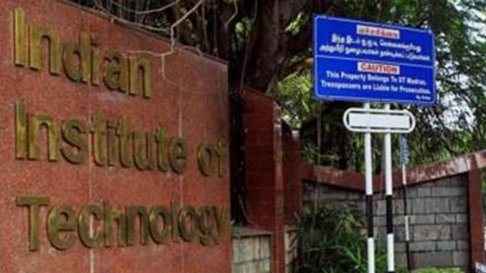 HRD ministry issues clarification over MTech fee hike.